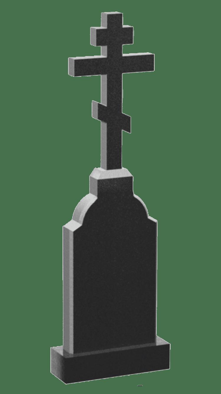 Памятник формы №11