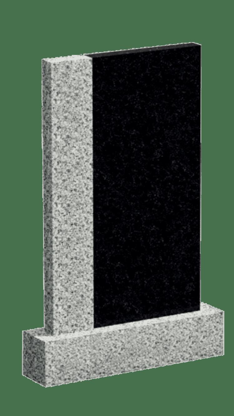 Памятник форма №13